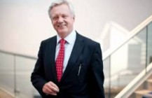 <strong>Audio:</strong> MP David Davis crticises the Snooper's Charter on the BBC's Today Programme