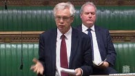David Davis MP urges the Government to fully compensate victims of Equitable Life
