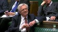 David Davis MP intervenes on the motion for the European Union (Withdrawal) (No. 5) Bill